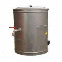 Кипятильник воды электрический ЭКГ-100
