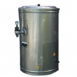 Кипятильник воды электрический ЭКГ-50