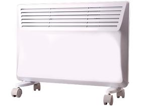 Электроконвектор YIKA СHM 1000