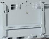 Электроконвектор YIKA СHE 2000, фото 2