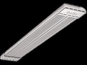 Потолочный инфракрасный обогреватель BIH-APL-0.8