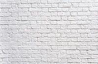 "Фотофон ""Brick wall"" - 65х57 см"