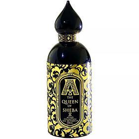 Attar Collection The Queen Of Sheba 6мл