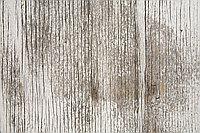 "Фотофон ""Потертое дерево"" - 65х57 см"