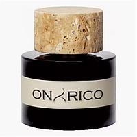 Onyrico Empireo 6мл ORIGINAL