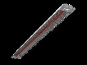 Потолочный инфракрасный обогреватель BIH-T-1.0 E