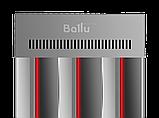 Потолочный инфракрасный обогреватель BIH-T-2.0 E, фото 4