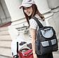 Универсальный рюкзак для пап и мам, фото 3