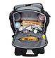 Универсальный рюкзак для пап и мам, фото 4