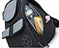 Универсальный рюкзак для пап и мам, фото 5