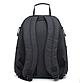Универсальный рюкзак для пап и мам, фото 6