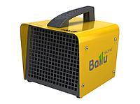 Тепло вентилятор BKX-3