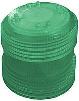KALOTTE Lens Green