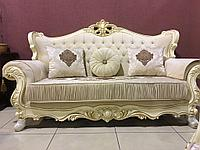 Джоконда, мягкая мебель