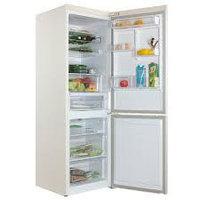 Замена и ремонт уплотнителя двери холодильника