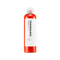 Молочко для тела Fromganic Body Fluid (Super Red)