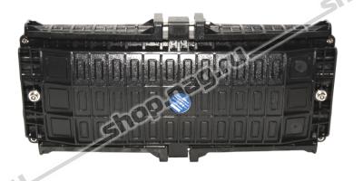 Муфта оптическая проходная серии SNR-FOSC-E (GPJ-B/E, 6002)