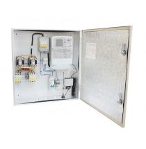 Шкаф учета электроэнергии ШУЭ-33-1Н-PE-08