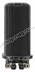 Муфта оптическая тупиковая серии SNR-FOSC-F (GPJ-F, 8006)