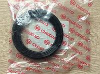 Сальник привода 65х90х9 CF Moto OEM 0180-334003, фото 1
