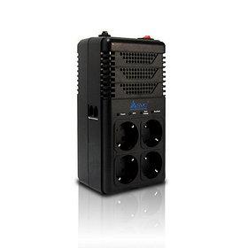 SVC Стабилизатор AVR-1008-G