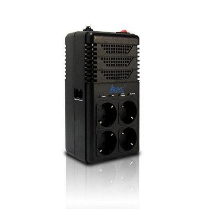 SVC Стабилизатор AVR-1008-G, фото 2