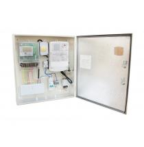Шкаф учета электроэнергии ШУЭ-11-1Н-NT-08