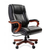 Кресло для руководителя CHAIRMAN 503