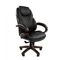 Кресло для руководителя CHAIRMAN 406
