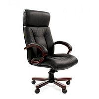 Кресло для руководителя CHAIRMAN 421