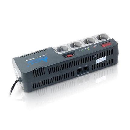 SVC Стабилизатор AVR-1012-G, фото 2