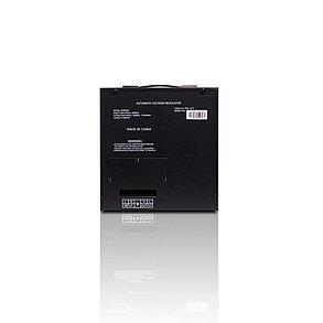 SVC Стабилизатор AVR-5000, фото 2