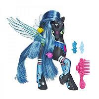 Игрушка A9273 My Little Pony - Королева Кризалис, фото 1