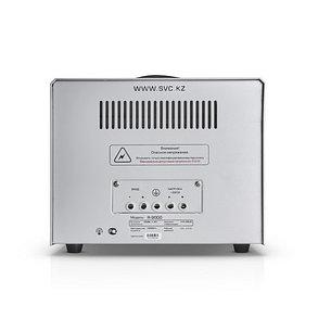 SVC Стабилизатор R-9000, фото 2