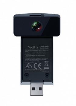 Yealink CAM50 USB-камера для телефонов SIP-T58V(A)