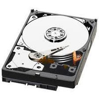 HDD  3 TB Toshiba   64MB SATA 3GB 7200 rpm