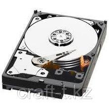 HDD  3 TB Toshiba   64MB SATA 3GB 7200 rpm