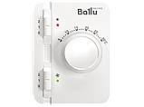 Тепловая завеса Ballu BHC-H20T36-PS, фото 3
