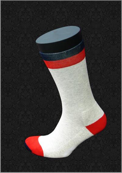 Демоформы ног мужские для носков МН – 1