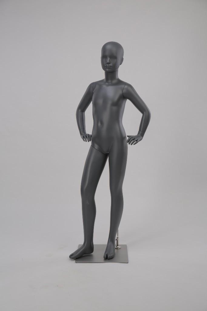 """Детский манекен для одежды """"СпортХит"""" М-10"""