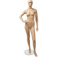 """Женские манекены для одежды """"CLASSIC"""" LG-92 GLS.111.00"""