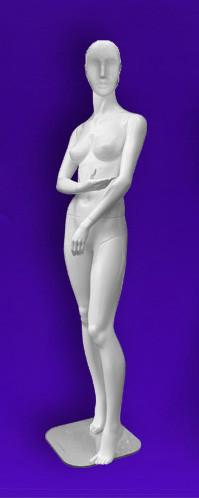 """Женские манекены для одежды """"Независимость"""" 34"""