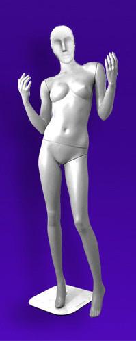 """Женские манекены для одежды """"Независимость"""" 36"""