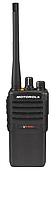 Портативная радиостанция Motorola VZ - 10