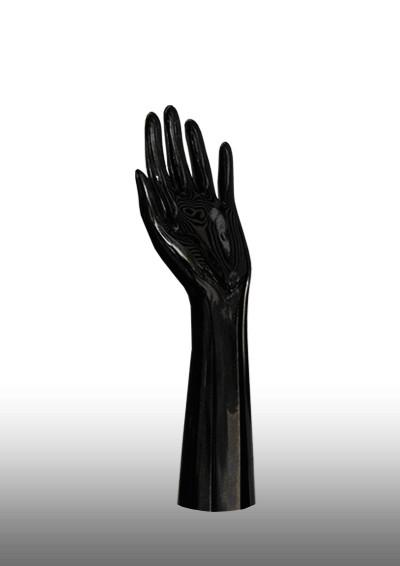 Кисти рук манекена РЛ - 29