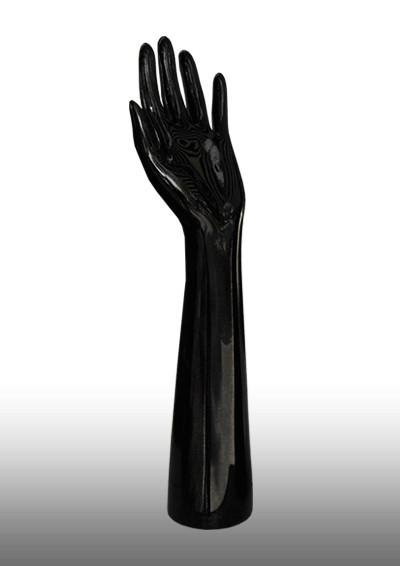 Кисти рук манекена РЛ - 42,5