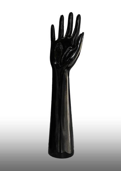 Кисти рук манекена РП - 42,5