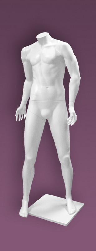"""Мужские манекены для одежды """"Вдохновение"""" 2"""