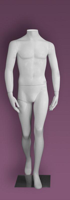 """Мужские манекены для одежды """"Вдохновение"""" 25"""