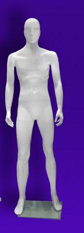 """Мужские манекены для одежды """"Независимость"""" -05"""